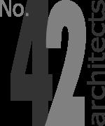No. 42